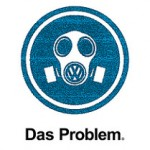 Driving a Volkswagen after the scandal – how to get a compensation?