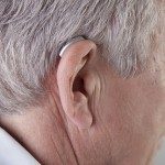 Hearing Loss and Aging – Causes and treatment for hearing impairment