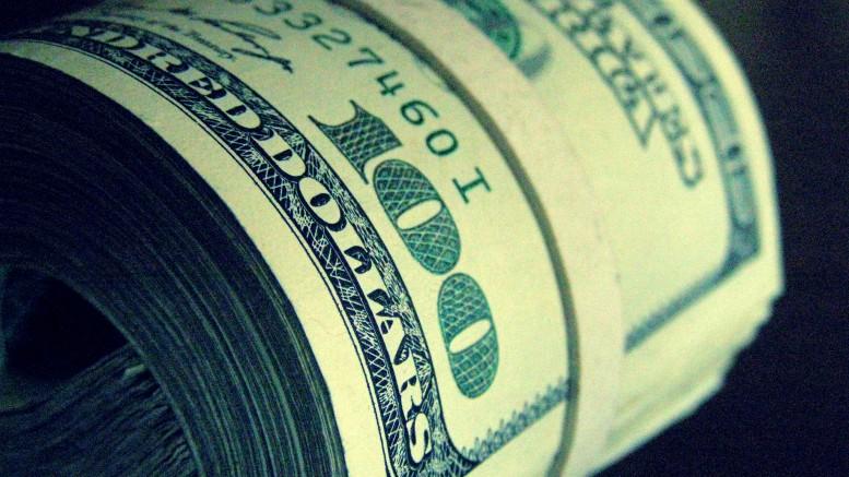 medical debts