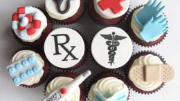 Medicine food