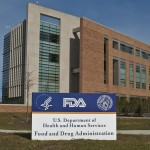 5 Steps To Avoid An FDA Food Violation Warning