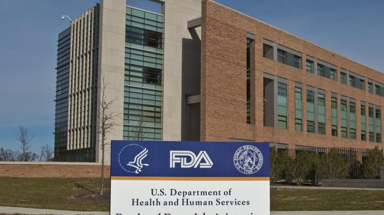 FDA 2