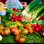 6 Easy Dietary Changes to Help Reduce Inflammation