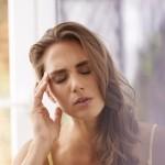 Vestibular Migraines Are Not Just A Form of Dizziness