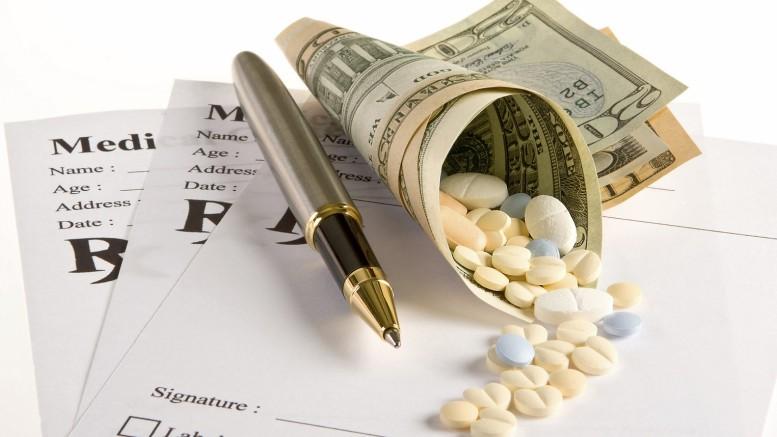 medical fraud