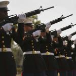 Anti-malaria drug mefloquine causing hallucinations to U.S. war veterans