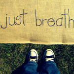 Improving lung health: 3simple tricks everyone can do