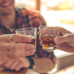 What Your Drinking Habits Mean for Your Health
