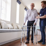 3 Things To Consider When Looking At Aged Care Facilities
