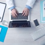 How HIPAA Compliant Instant Messaging Can Be Beneficial To Your Healthcare Organization