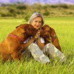 Alternatives for Treating Menopause