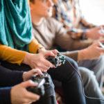 7 Surprising Health Benefits of Playing Online Gambling Games