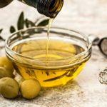 Essential Oils for Weight Loss: Which One Works?