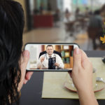 Using Telehealth to Meet Mental Health Needs During the COVID-19 Crisis