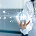 How Technology Is Making HIPAA Compliance Easier