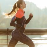 Simple Strategies For Health And Fitness Success