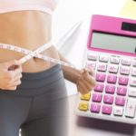 Weight Loss Calculator & Your Daily Calorie Needs