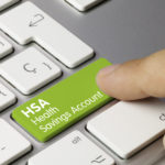 5 Amazing Health Savings Account (HSA) Benefits for Your Finances