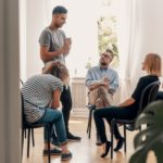 Choosing a Sober Living Facility for a Loved One