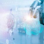 Hidden Ways Technology Improves Healthcare