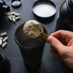 Protein Powder - Understanding Its Many Benefits in Your Everyday Life