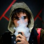 The Modern Use and Medical Discoveries of Vaping: It's a Thing!