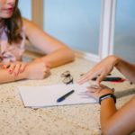 4 Tips to Nail Your Medical Assistant Interview