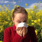 Types Of Allergy Treatments