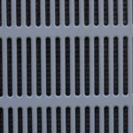 How Efficient are Air Filters in Protecting Your Health?