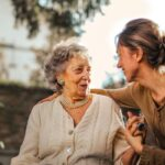 Why Older Nurses Are Beneficial