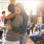 5 recovery centers that serve clients across the USA