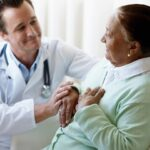 What To Expect When Visiting A Heart Doctor
