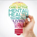 Rosedale Health And Wellness: How to Choose a Provider In North Carolina