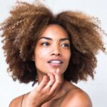 Crucial Tips To Keep Your Skin Healthy