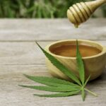 10 Potential Benefits Of CBD and Honey