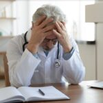 9 Reasons To Have Malpractice Insurance As A Practicing Doctor