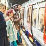 3 Reasons For Suing Public Transport Authorities
