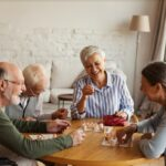 4 Things To Look For In A Nursing Home