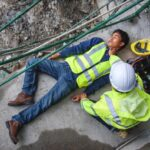 5 Common Workplace Injuries And How To Prevent Them