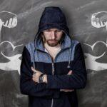 Potential Benefits of Testosterone Therapy in Miami FL