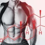 Uses of Testosterone Therapy in Woodlands TX