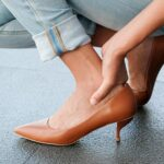Say No To Pronation – 5 Ways To Manage And Reduce Heel Pain