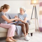 7 Ways To Improve Caregiver Retention In A Home Care Agency