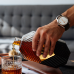 5 Surprising Ways Whiskey can benefit You